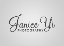 Janice Yi Photography