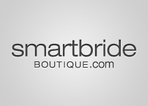 Smart Bride Boutique